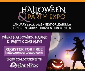 HPE-18-Halloween-Web-Banner-300x250