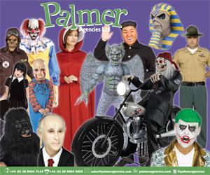 Palmers Feb18