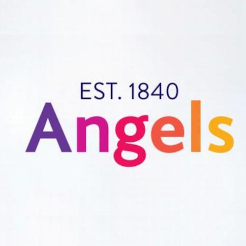 angels500