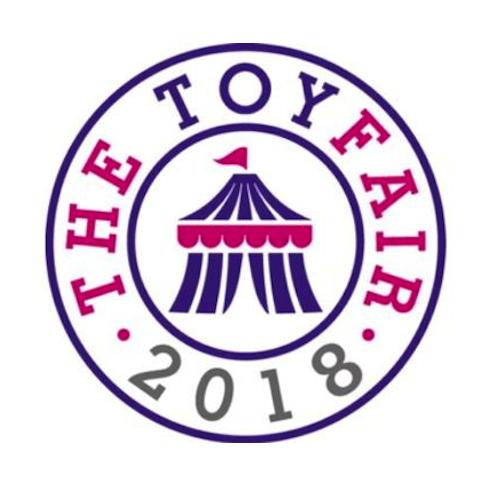 toyfair500