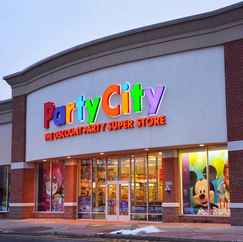 partycity500