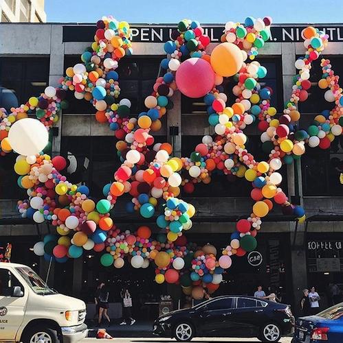 balloon500