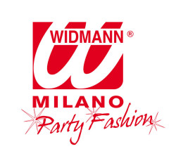 WIDMANN_MILANO_PARTY_FASHION_HR