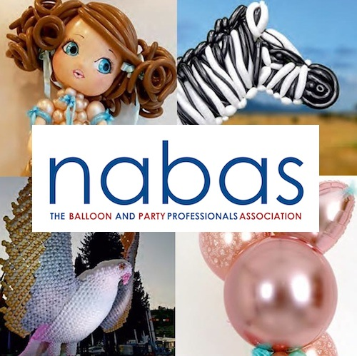 nabas500