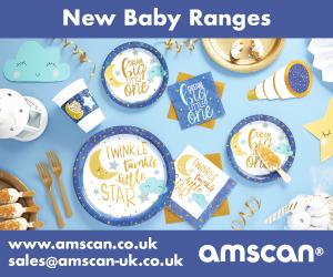 MPU-New-Baby-Ranges