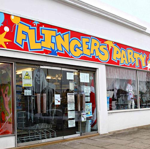 flingers500