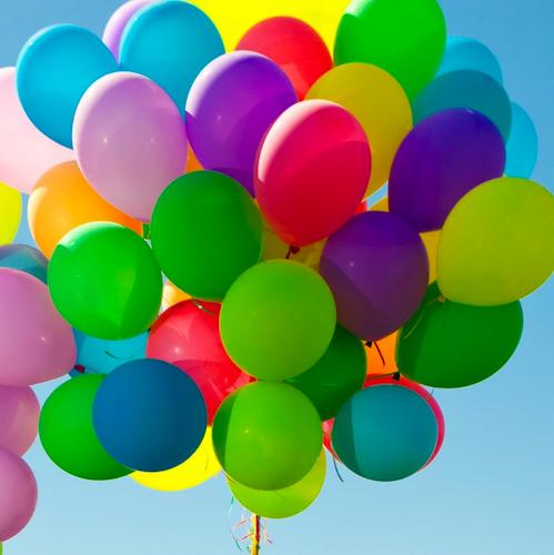 helium500