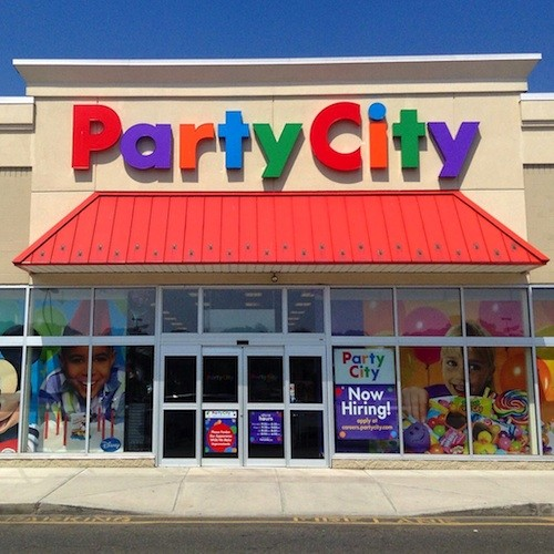 Great Party Board Retail: PPE's Retail Barometer: The Ups And Downs Of 2018