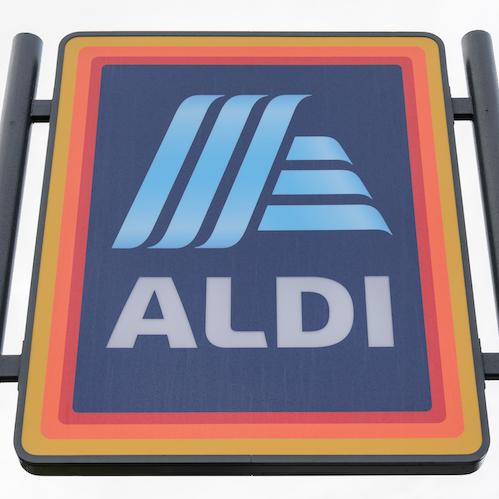 aldi500
