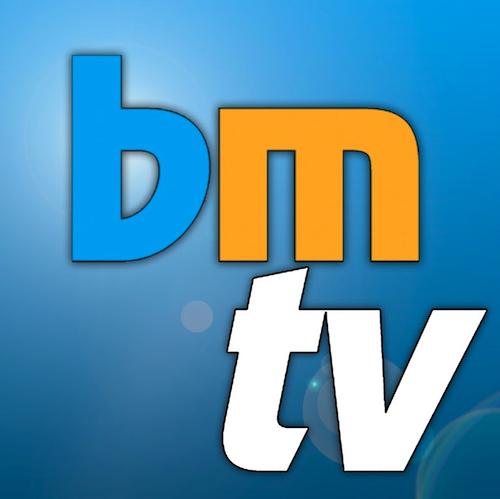 bm500