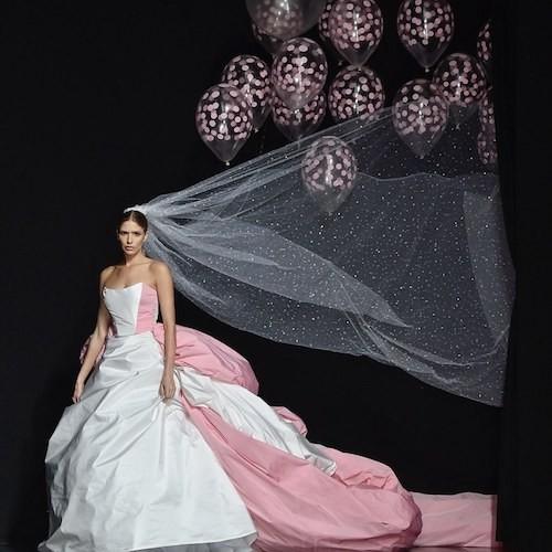 bride500