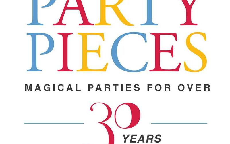 partypieces500