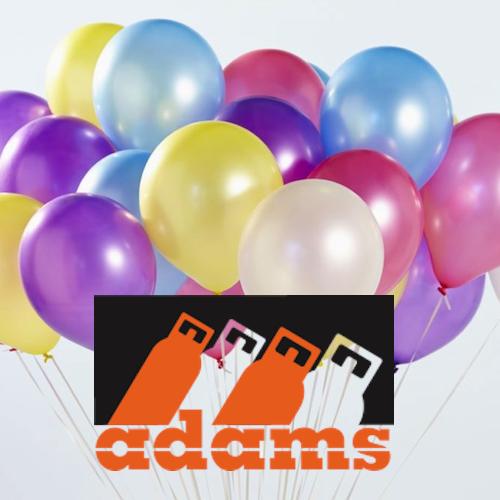 adams500