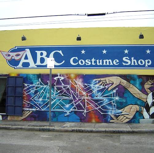 abc500