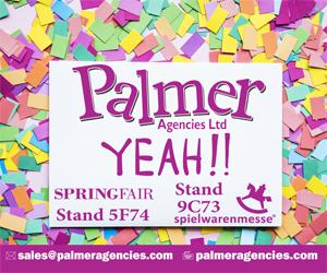 PalmerNovember19