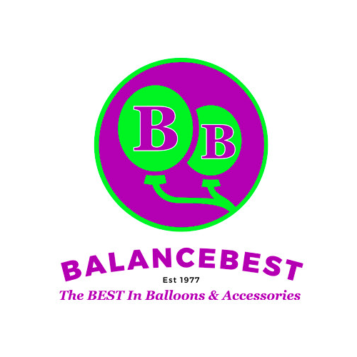balance500