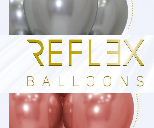 reflex500