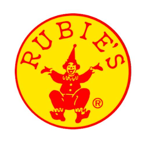 rubies500