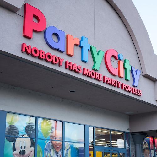 partycity5000