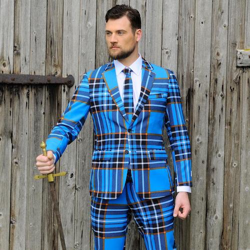 suit500