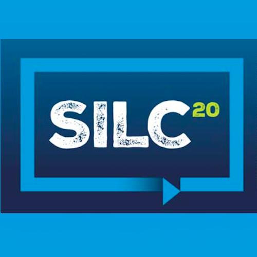 silc500