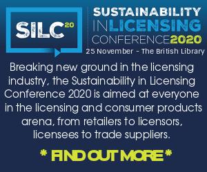SILC2