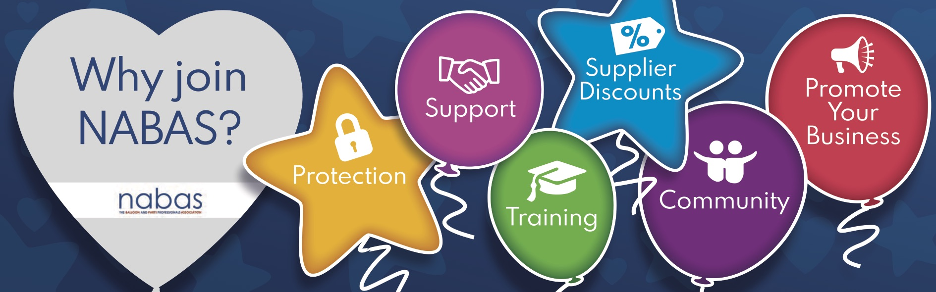 NABAS Infographic WEB BANNERS Outline2