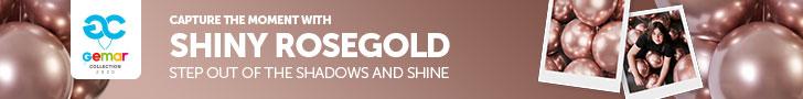 Shiny-RoseGold-Partyworldwide.net-Banner-v2