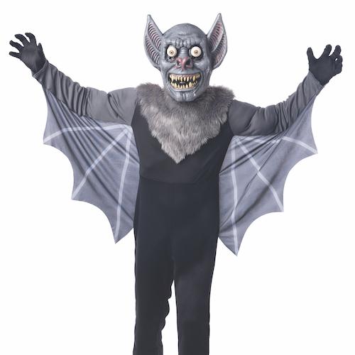 bat500