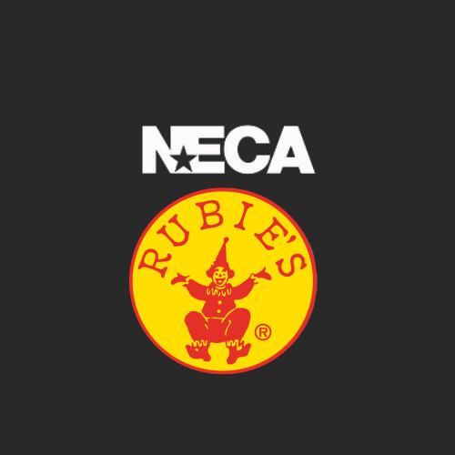 Necrub55