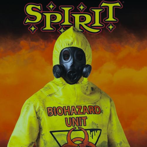 spirit500