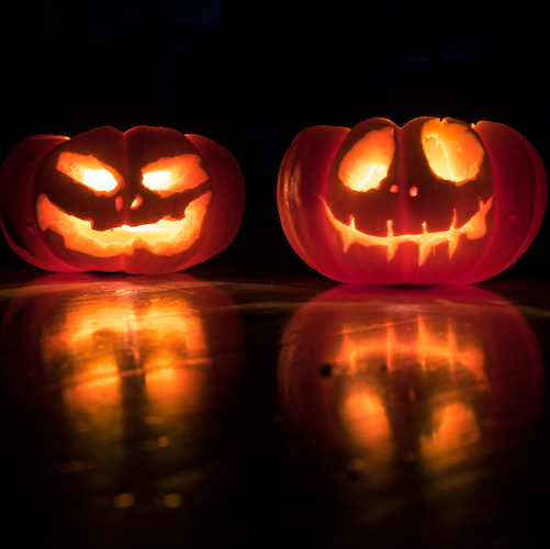 halloween500
