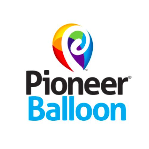 pioneer500