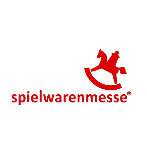 spielwarenmesse500