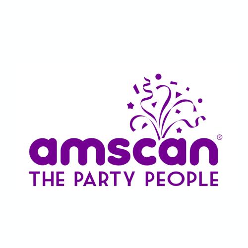 amscan500