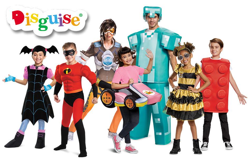 press-release-costumes-2[1]