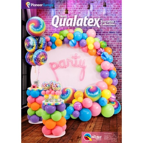 Qualatex_new