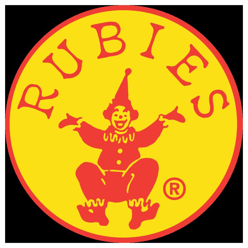 RUBIES II, LLC.-1