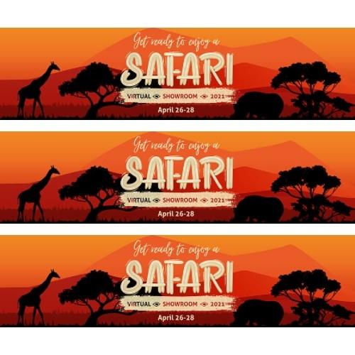 safari (1)