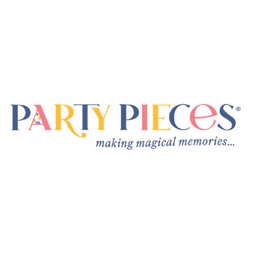 Party Pieces logo (1)