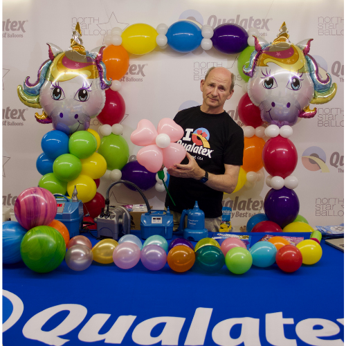 Qualatex virtual courses (2)