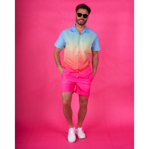 Opposuits summer combos (2)