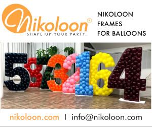 Nikoloon PartyWorldwide.net ad PDF