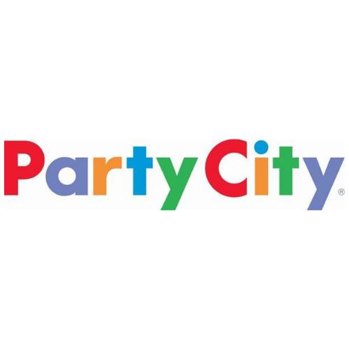 Party City (2)