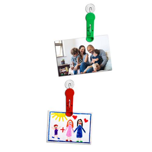 Progressive Preschool featured image (36)
